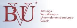 bvu_logo