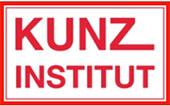 kunz_logo