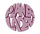 planerladen_logo
