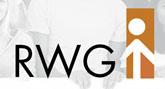 rwg_logo