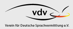 vdv_logo